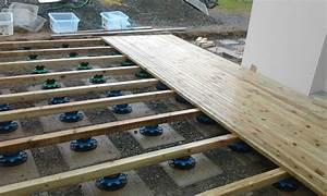 Plot Terrasse Pas Cher : plot pvc terrasse brico depot elegant plot pvc terrasse ~ Dailycaller-alerts.com Idées de Décoration