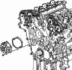 2 2 Ecotec Engine Diagram Water Pump  U2022 Downloaddescargar Com