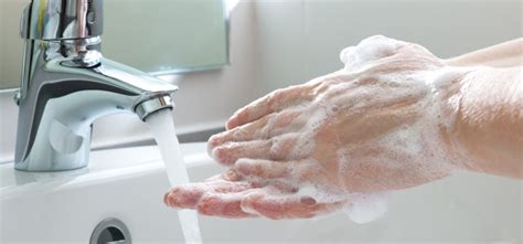 Infections You Can Spread By Not Washing Your Hands