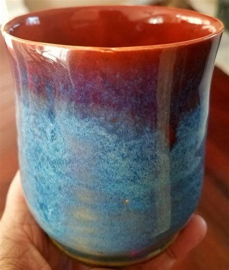 Amaco Glazes by 571 Best Amaco Potter S Choice Exchange Images On