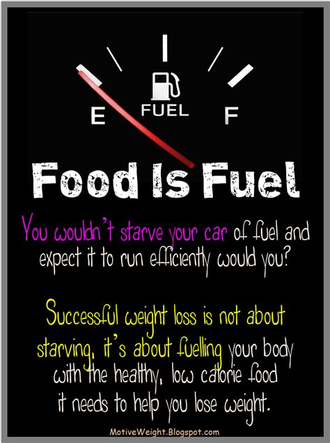 inspiration cuisine inspirational quotes sayings food meals quotesgram