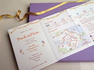kalo make art bespoke wedding invitation designs quotbook of With wedding invitation booklet australia