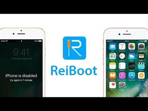 fresh how to unlock a disabled iphone iphone is disabled connect to itunes how to unlock Fresh