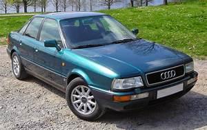 Audi 80 Manual De Taller