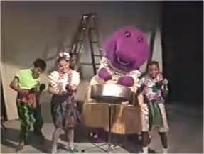 Barney and Friends Wiki