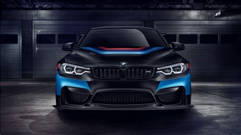 bmw  gts black wallpaper hd car wallpapers id
