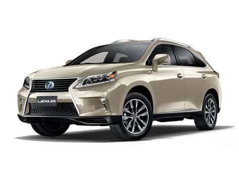 suv lexus 2015 301 moved permanently