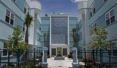 Deco '39 Luxury Apartments Gainesville Fl   2 Bedroom/2.5