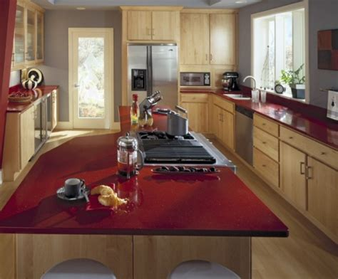 delorme designs seeing countertops