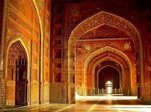 25 Beautiful Taj Mahal Photos - Most photographed building ...