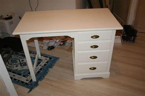 customiser cuisine rustique customiser des meubles customiser meubles cuisine