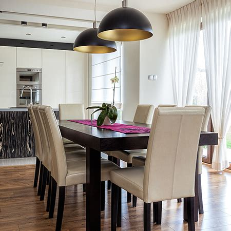 Kitchen Lighting Heals by Guide To Lighting Your Kitchen Kitchen Lighting Arrow