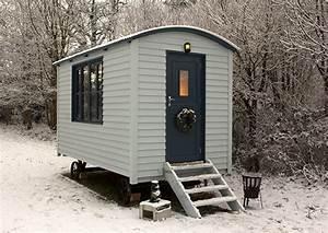 Tiny House Campingplatz : 39 besten sch ferwagen wetterschutzwagen tiny house bilder auf pinterest alter heute und ~ Orissabook.com Haus und Dekorationen