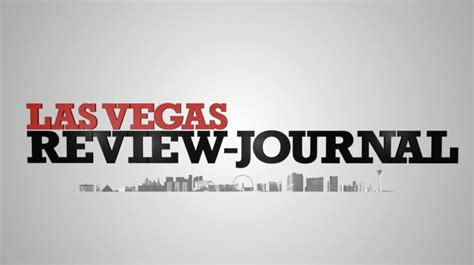 digital subscriptions launch sept   reviewjournalcom