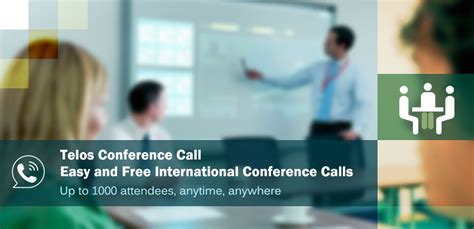 Free Conference Call Apptoolservices, Free Phone. Sign Up For Free Checking Account Online. Cable Customer Service Number. Iupui Clinical Psychology Florida Credit Card. Electronic Document Signing Simi Wine Club. Electronic Security System Federal Trade Mark. Storage Units New York City Study Mba Online. How Much Storage Do I Need Beer Calories List. Network Device Configuration Management
