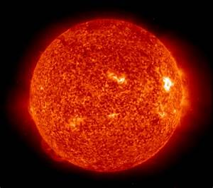 Stars: Our Sun, nuclear fusion, constellations « KaiserScience