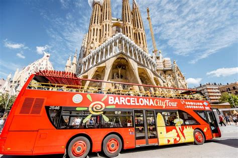 12 Best Tours in Barcelona, Spain (2020) | Road Affair