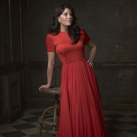 Celebrity Portraits Taken After Oscars Vanity Fair Party
