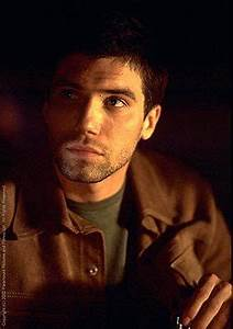 Anson Mount- All the boys Love Mandy Lane-- i believe? He ...