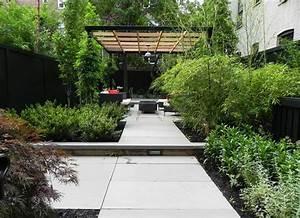 Pflanzen Für Pergola : berdachte terrasse 50 top ideen f r terrassen berdachung ~ Sanjose-hotels-ca.com Haus und Dekorationen