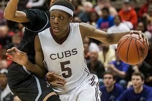 Boys basketball preview: A dozen MLive Detroit area ...