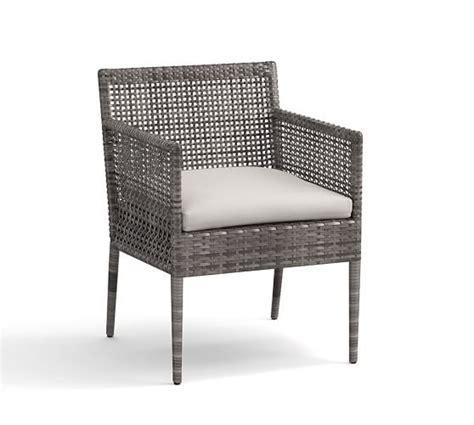 best 20 wicker dining chairs ideas on eat in