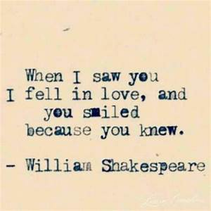 Romeo and Juliet: Shakespeare quote | Literary quotes ...