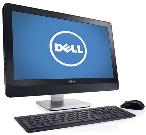 dell 2330 0660 all in one 23 pouces 2330 0660 achat