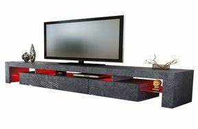 Eck Tv Board : tv lowboard wei eck fernsehschrank wei modell ~ Frokenaadalensverden.com Haus und Dekorationen