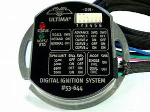26 Ultima Single Fire Ignition Wiring Diagram