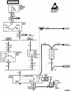 2003 Pontiac Montana Ignition Wiring Diagram Laura Berman Fortgang Doc Lew Childre 41413 Enotecaombrerosse It