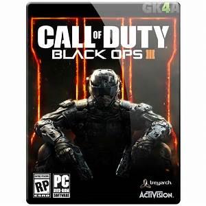Call Of Duty Black Ops 3 Kaufen : call of duty black ops 3 gamekey g nstig kaufen key ~ Watch28wear.com Haus und Dekorationen