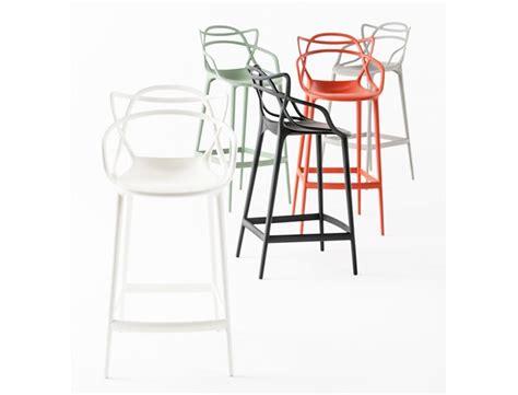 ou trouver des chaises de cuisine tabouret de cuisine hauteur 65 cm maison et mobilier d 39 intérieur