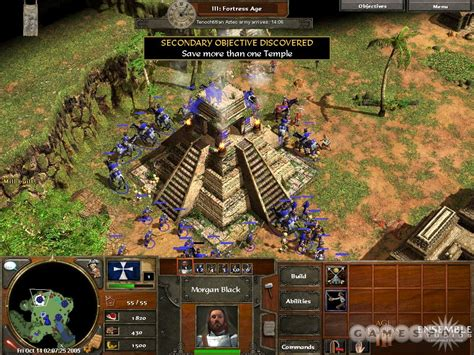 Age Of Empires 3 Asian Dynasties Full Version Free