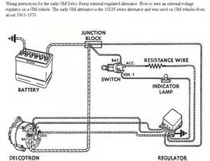 similiar ford 3g alternator wiring diagram keywords ford alternator wiring diagram also ford 3g alternator wiring diagram