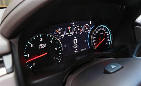 gmc yukon xl denali cars exclusive