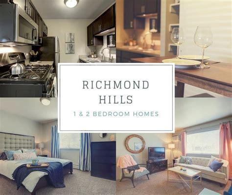 richmond hills apartments grand rapids mi apartment