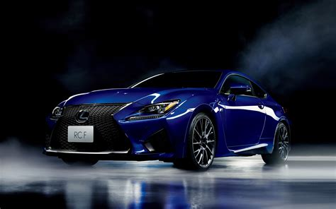 lexus f sport wallpaper 2016 lexus rc f sport coupe 4k wallpaper hd car wallpapers