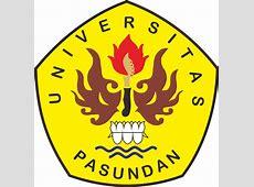 Logo Baru Unpas – Program Studi Teknik Industri
