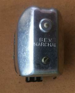 Essuie Glace Marchal : pi ces d tach es 2cv et mehari moteur essuie glace ami 6 12 volts ami de la 2cv ~ Medecine-chirurgie-esthetiques.com Avis de Voitures