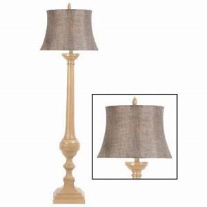17 best images about kirklandquots on pinterest dressing With kirklands blue floor lamp