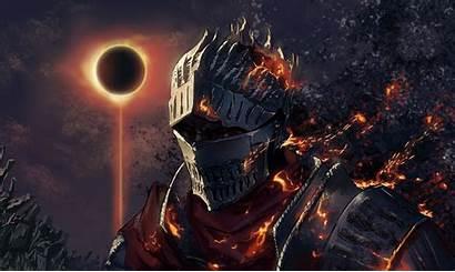Cool Dark Souls Wallpapers Resolution