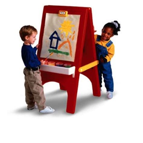 tikes desk easel tikes easel buy toys from the adventure