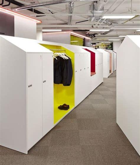 Modulare Farbige Und Funktionale Inneneinrichtung by Vasakronans Bsk Arkitekter Industrie B 252 Ro Ideen