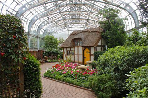 lewis ginter botanical garden img 6893 architecture richmond