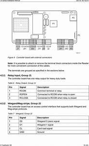 Tagmaster Lrxx Rfid Reader User Manual Installation Manual