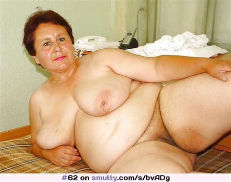 Russian Mature Bbw Luda 4 Foto 62 I Like Granny Xxxx