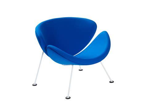 fauteuil pour chambre ado cuisine convertible on fauteuil pour chambre adolescent