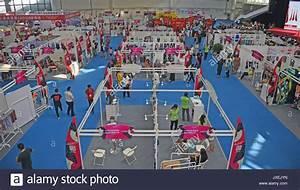 Huludao Stock Photos & Huludao Stock Images - Alamy