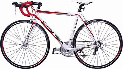 Bicycle Bicycles Transparent Pngimg Backgrounds Freepngimg Icons